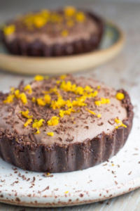 Staying healthy over Easter (And lots of guilt-free sweet treats!) 12