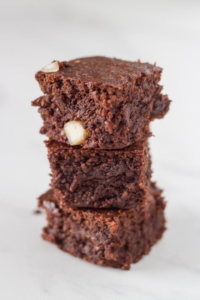 Staying healthy over Easter (And lots of guilt-free sweet treats!) 4