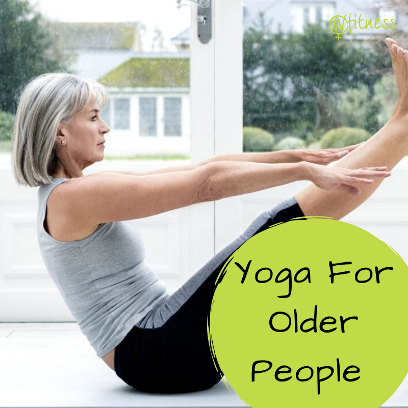 Yoga-Older-People