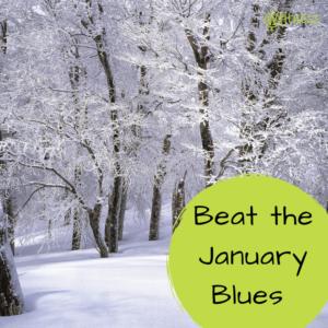 Beat-The-January-Blues