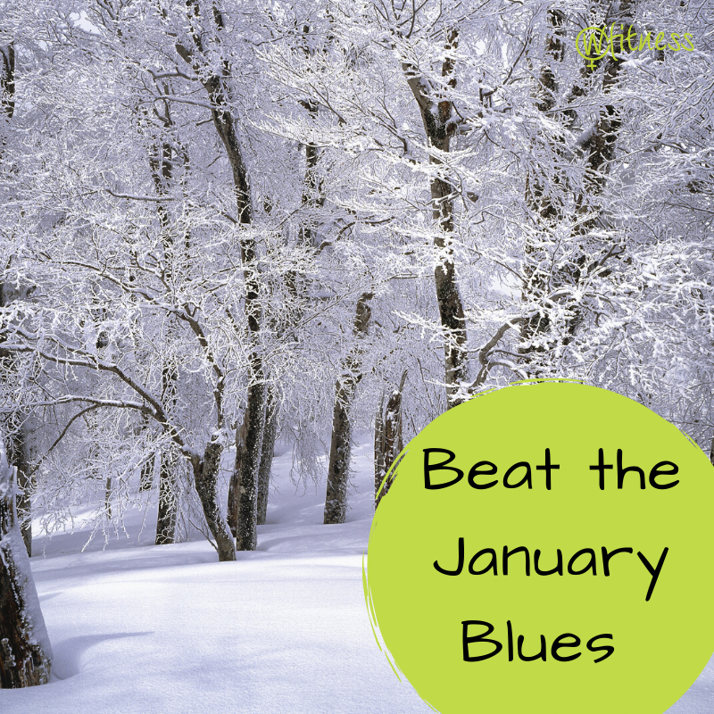 Beat-The-January-Blues