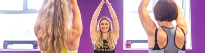 Yoga-Benefits-2