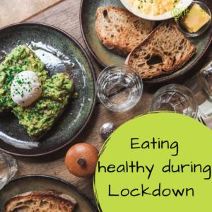lockdown_eating_healthily