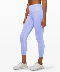 My Top 15 Favourite Workout Clothes 5