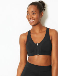 My Top 15 Favourite Workout Clothes 10