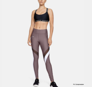 My Top 15 Favourite Workout Clothes 2