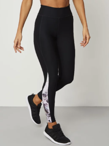 My Top 15 Favourite Workout Clothes 3