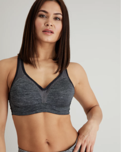 My Top 15 Favourite Workout Clothes 11