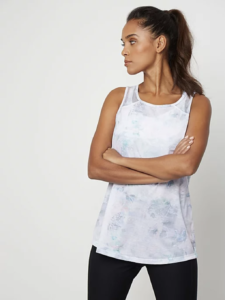 My Top 15 Favourite Workout Clothes 14