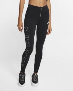 My Top 15 Favourite Workout Clothes 1