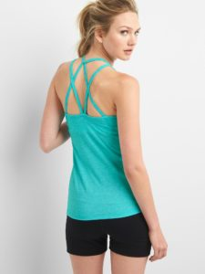 My Top 15 Favourite Workout Clothes 13