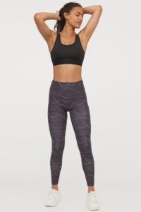 My Top 15 Favourite Workout Clothes 4