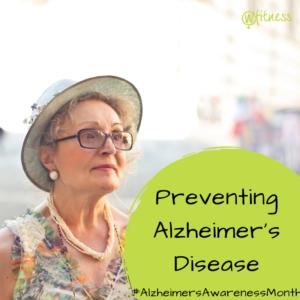 AlzheimersAwarenessDay