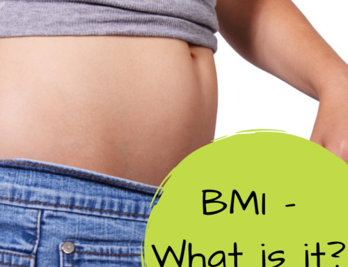 BMI (Body Mass Index) – Is this still a useful measurement?