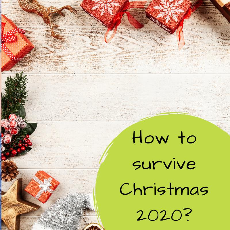 Christmas 2020