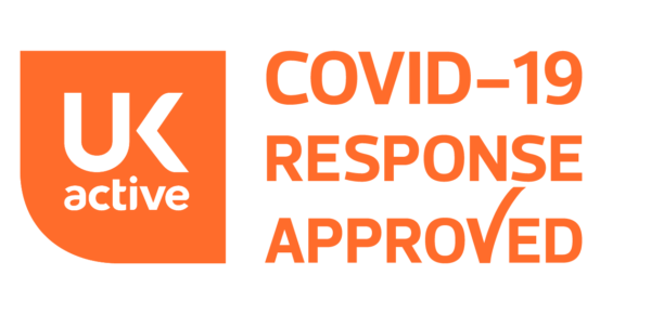 COVID-19 Approved