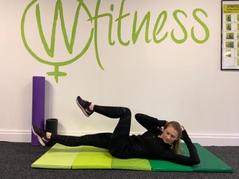 Core Exercises – How Do I Know If I'm Doing Them Properly? 1
